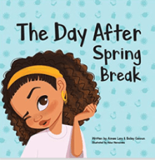 day after spring