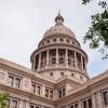taxes lagislative council