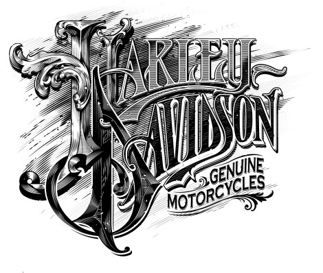 harley-logo-direct