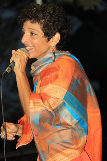 Julie Slim 02