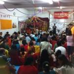 Puraan Saptahaa Saange 2011Photo 1