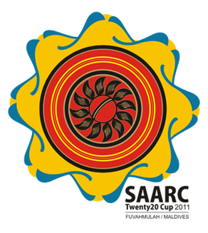 SAARC U-25 Twenty20 Cricket Tournament
