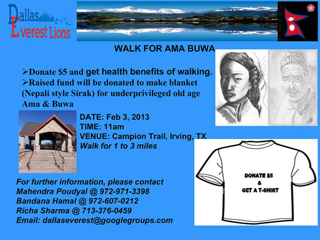 walk-for-ama-buwa