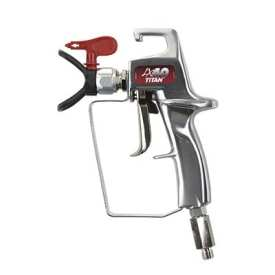 Airless Spray Gun Titan LX-40