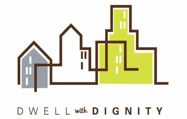 Dwell with dignity