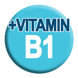 Benefits Of Vitamin B1 For Dogs
