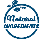 Hip and Joint Support Dog Treats Natural Ingredients