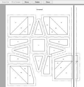 paper piecing 2016-05-01