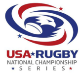 USA Rugby National Championships