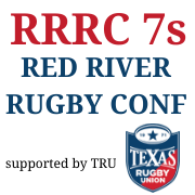 RRRC 7s