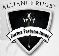 Alliance Rugby Evening 7s