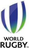 world_rugby_logo_detail