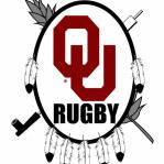 OU Rugby