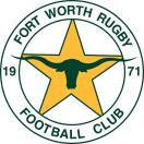 Fort Worth Rugby