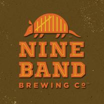 Nine Band Brewery - TRU Summit