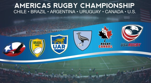 Rugby Americas Championship