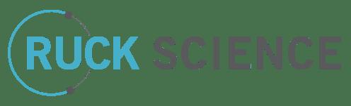 rucksciencemainlogo-01 copy