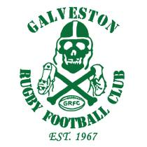 Galveston Rugby Club