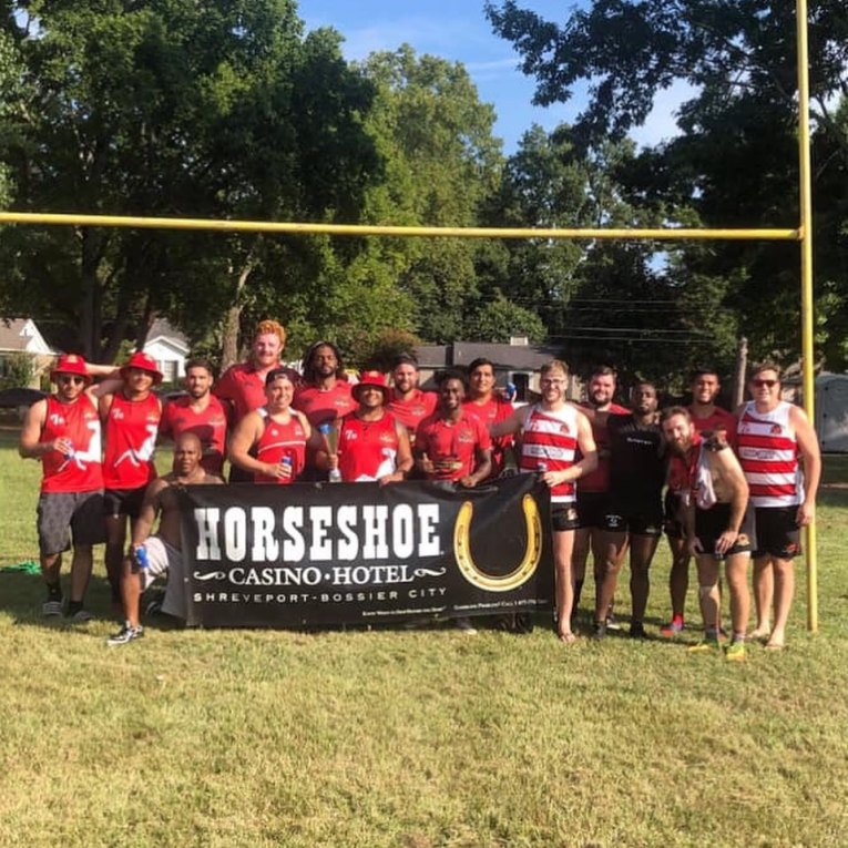 Dallas Rugby