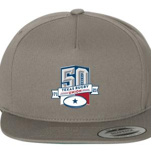 TRU 50th Anniversary Hat
