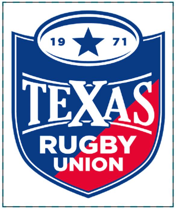 TRU Crest Sticker