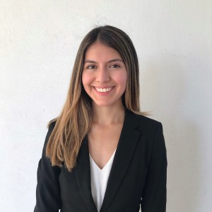 CynthiaCastilloPortrait - Cynthia Castillo Capalle