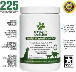 Best American Bully Dog Food, Supplements & Training | Venomline