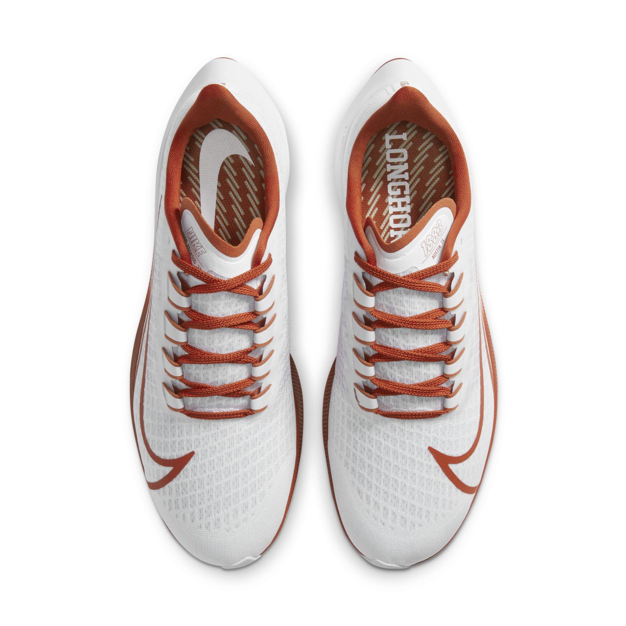 Nike Air Zoom Pegasus 37 \