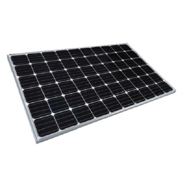 qcells-300-watt-solar-panel_2