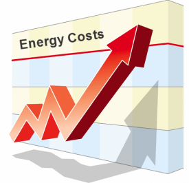 energy-costs-rising1.png