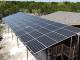 Boerne Solar Install