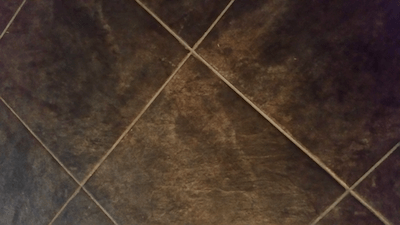 tile sealing and cleaning service