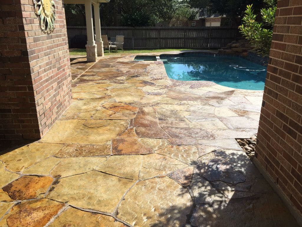texas stone sealers granite tile