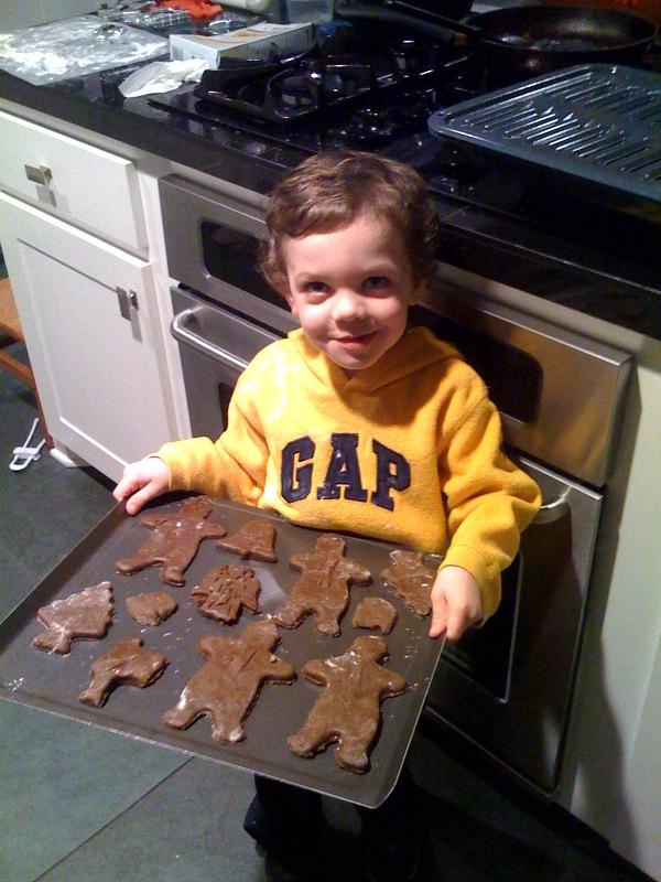 grant-gingerbread