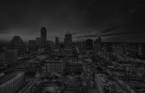 Austin Eviction Services