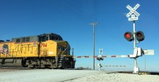 31997875_union_pacific_railroad
