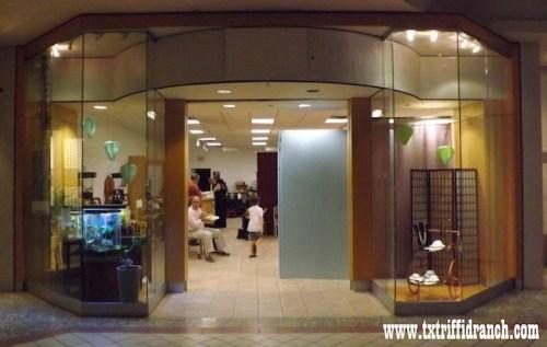storefront_12062015_1