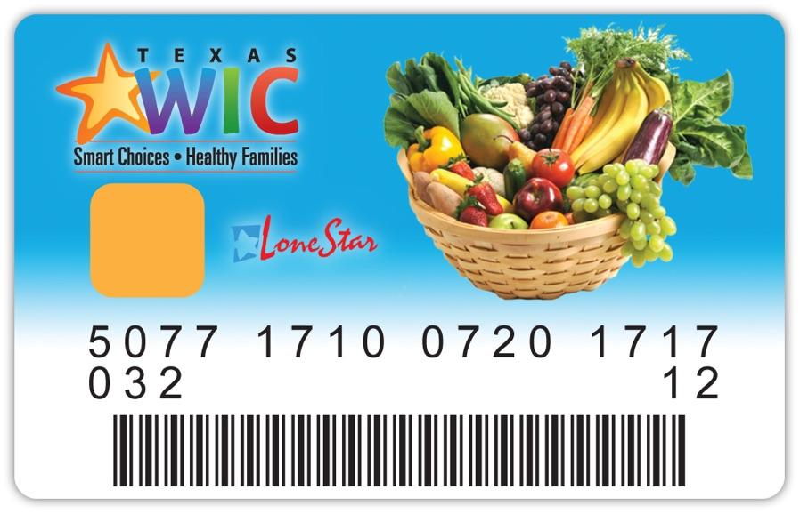 Renew Food Stamps Online