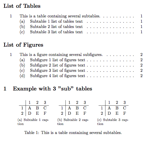 latex-subfig-index-tables