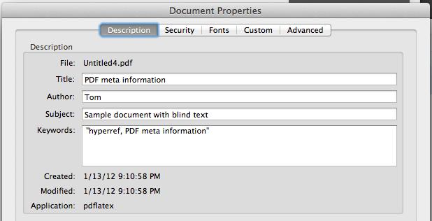 pdf_meta_info