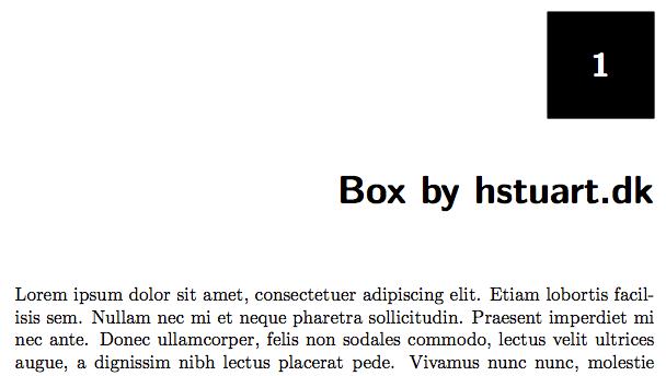 hstuart-dk
