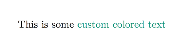 latex-custom-colored-text