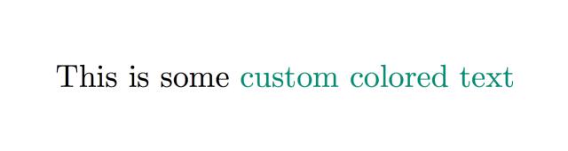 latex-custom-colored-text