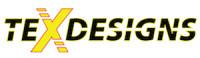 logo texdesigns