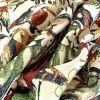 gobelino birds