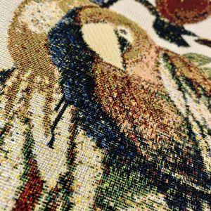 Tela Gobelino Birds
