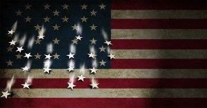 Let's Call the Whole Thing Off: Splitting Up the USA