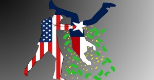 GOP Tax-Plan Cuts 401K Contributions