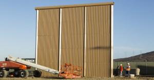 Austin Bans Border Wall Builders