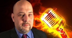 """""""TEXIT"""" Author Daniel Miller Takes on Globalism on Josh Tolley Show"""